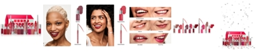 Clinique 15-Pc. Ultimate Lip Roll Out Gift Set