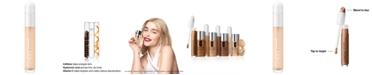 Clinique Even Better All-Over Concealer Plus Eraser