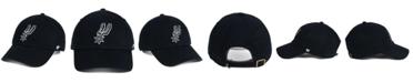 '47 Brand San Antonio Spurs Clean Up Cap