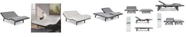 Leggett & Platt Premium Adjustable Bed
