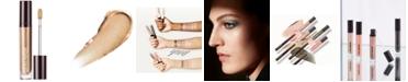 Laura Mercier Caviar Chrome Veil Eyeshadow