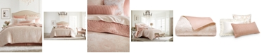 Hotel Collection Classic Roseblush King Comforter, Created for Macy's