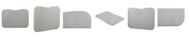ALFI brand Rectangular Polyethylene Cutting Board