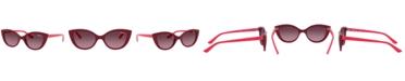 Vogue Jr. Sunglasses, VJ2003 46