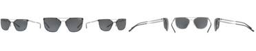 Arnette Men's Hundo Sunglasses, AN307363