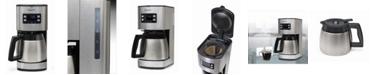 Capresso 10 Cup Thermal Carafe