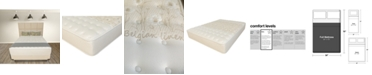 """Paramount Nature's Spa by Eminence 13.5"""" Luxury Firm Mattress- Full"""