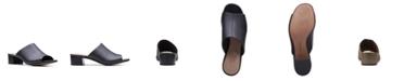 Clarks Collection Women's Elisa Rose Dress Sandals