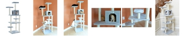 GleePet Cat Tree with 7 Levels