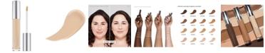 BECCA Cosmetics Ultimate Coverage Longwear Concealer, 0.21-oz.