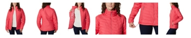 Columbia Women's Powder Lite Jacket