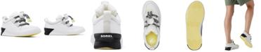 Sorel Women's Out N About Plus Street Sneakers