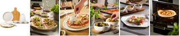 Villeroy & Boch Pizza Passion Collection