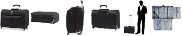 Travelpro CLOSEOUT! Walkabout 4 2-Wheel Garment Bag, Created for Macy's
