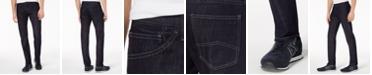 A|X Armani Exchange Denim Jeans