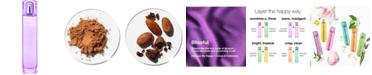 Clinique My Happy Cocoa & Cashmere, 0.5 oz