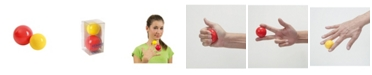 Gymnic Thera Freeballs Hand
