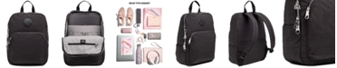 Kipling Sohi Laptop Backpack