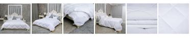 St. James Home Puredown Light Warmth Comforter Twin