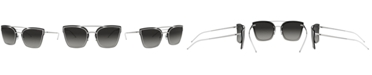 Emporio Armani Women's Sunglasses