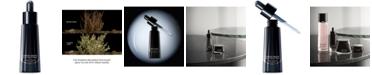 Giorgio Armani Crema Nera Extrema Volume Reshaping Eye Serum, 0.5-oz.