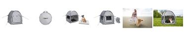 GigaTent Pet Pop Up Tent