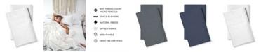 Pillow Guy 600 Thread Count Tencel™ King Pillow Case Set