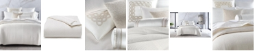 Hotel Collection Avalon Full/Queen Duvet, Created for Macy's