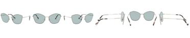 MIU MIU Women's Sunglasses, MU 60VS 60