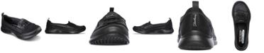 Skechers Women's Microburst 2.0 - World Class Casual Walking Sneakers from Finish Line