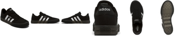adidas Men's Daily 3.0 Casual Sneakers from Finish Line