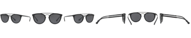 Polo Ralph Lauren Sunglasses, PH4121