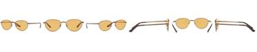 Vogue Eyewear Sunglasses, VO4082S Gigi Hadid Collection