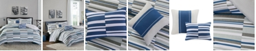 Intelligent Design Emmett 4-Pc. Twin/Twin XL Comforter Set