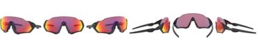 Oakley Sunglasses, FLIGHT JACKET OO9401 37