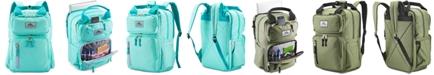 High Sierra Men's Mindie Backpack