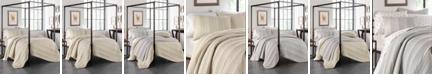 Stone Cottage Whitehills Full/Queen Quilt Set