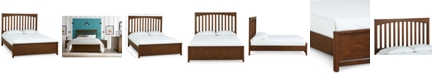 Furniture Ashford Full Bed
