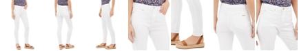 Michael Kors High-Rise Jeans, Regular & Petite Sizes
