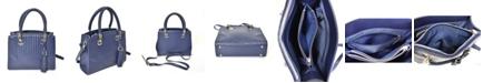 Imoshion Handbags Women's Satchel Bag