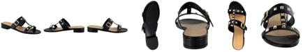 Bella Vita Jun-Italy Women's Slide Sandals