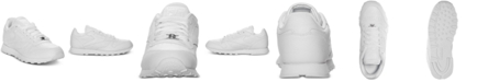 Reebok Big Boys'    Classic Casual Sneakers from Finish Line