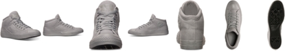 Converse Men's Chuck Taylor High Street Ox Casual Sneakers from Finish Line