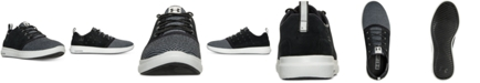 Under Armour Women's 24/7 Explosive Casual Athletic Sneakers from Finish Line