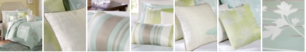 Madison Park Athena 7-Pc. Queen Comforter Set