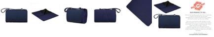 Picnic Time Oniva® by Blanket Tote Outdoor Picnic Blanket