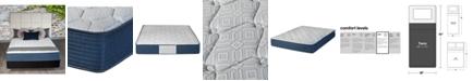 """iGravity 11"""" Plush Mattress- Twin"""