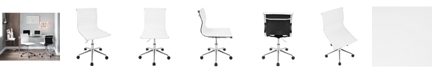 Lumisource Master Office Chair
