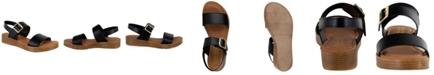 Bella Vita Tay-Italy Women's Sandals