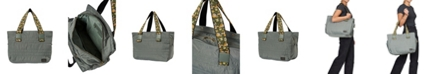 Urban Originals Women's See The Stars Bag